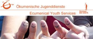 Ökumenische Jugenddienste