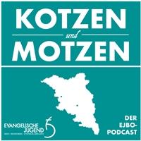 Kotzen_und_Motzen