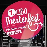 NL_2021_08 Theaterfest